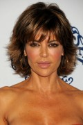 "Lisa Rinna @ ""Carousel Of Hope"" 32nd Anniversary Gala In Beverly Hills -October 23rd 2010- (HQ X30)"