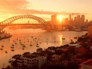 Beautiful places in Australia - Part 2 553f3b107968820