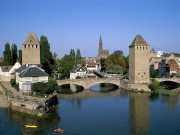 Beautiful places in France (x54) Da2ea9107964088