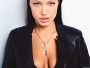 Angelina Jolie HQ wallpapers 398568107978166