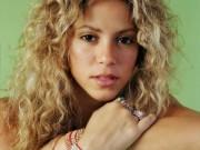 100 Shakira Wallpapers 7e292e107972383