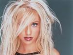 Christina Aguilera HQ Wallpapers E5451d108087775