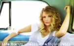 Taylor Swift High Quality Wallpapers 458ead108100501