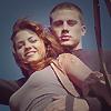 http://thumbnails19.imagebam.com/10811/8986fe108107365.jpg