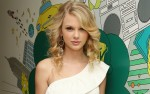 Taylor Swift High Quality Wallpapers 966b47108100072