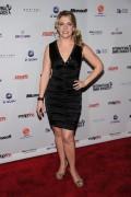 Nov 22, 2010 - Melissa Joan Hart - 38th International Emmy Awards in New York 1cd78a108220922