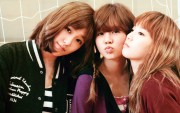Girls Generation Wallpapers 2f7e8d108399693