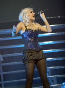Nov 24, 2010 - Pixie Lott - The Crazycats Tour 6557a3108402061