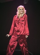 Nov 24, 2010 - Pixie Lott - The Crazycats Tour C37dc2108402036