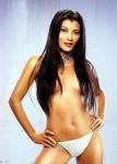 Kelly Hu - Maxim May 2002 (5-2002) USA
