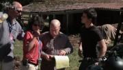 David Slade (director de Eclipse) - Página 18 51da95108796624