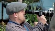 David Slade (director de Eclipse) - Página 18 5f1f0f108796645