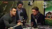 Take That à la radio DJ Italie 23/11-2010 7f9771110833846