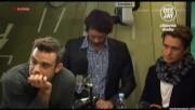 Take That à la radio DJ Italie 23/11-2010 C7d0d0110833982