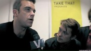 Take That à Amsterdam - 26-11-2010 - Page 2 19cc50110846900