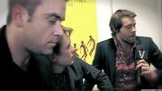 Take That à Amsterdam - 26-11-2010 - Page 2 526ed0110847597