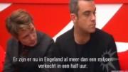 Take That à Amsterdam - 26-11-2010 - Page 2 8614a4110843425