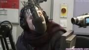 Take That à BBC Radio 1 Londres 27/10/2010 - Page 2 0cd333110850444