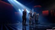 TT à X Factor (arrivée+émission) - Page 2 0924e3110966139