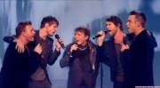 TT à X Factor (arrivée+émission) - Page 2 34fc8e110967123
