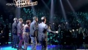 Take That à Amsterdam - 26-11-2010 43fb36110963689