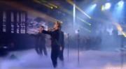 TT à X Factor (arrivée+émission) - Page 2 592761110967071