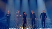 TT à X Factor (arrivée+émission) - Page 2 5ea285110966293