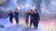 TT à X Factor (arrivée+émission) - Page 2 63dcd8110967091