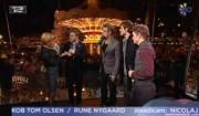 Take That au Danemark 02-12-2010 6b9838110965584