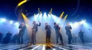 TT à X Factor (arrivée+émission) - Page 2 6f66cc110966648