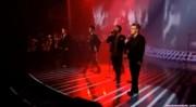 TT à X Factor (arrivée+émission) - Page 2 8bd334110966919