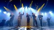 TT à X Factor (arrivée+émission) - Page 2 B1040e110966669