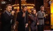 Take That au Danemark 02-12-2010 D1493f110964711
