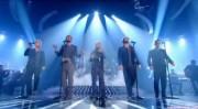 TT à X Factor (arrivée+émission) - Page 2 Fd08b5110966256