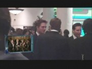 Golden Globes 2011 - Página 2 56c0df115468763