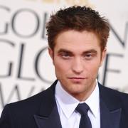 Golden Globes 2011 - Página 2 Ad2270116301674