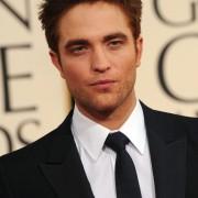 Golden Globes 2011 - Página 2 C8e330116301506