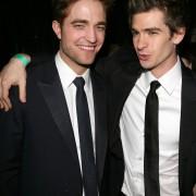 Golden Globes 2011 - Página 2 Ead630116300291