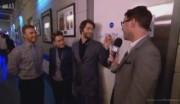 Take That au Brits Awards 14 et 15-02-2011 A65e5a119739770