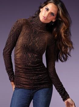 Изабель Гуларт, фото 1125. Izabel Goulart - Victoria's Secret / VS quality, foto 1125,