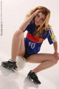 Жанета Lejskova, фото 211. Zaneta Lejskova Set 06*MQ, foto 211,