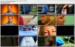 Niezwyk³e Przypadki Medyczne / Mystery Diagnosis (2009) PL.TVRip.XviD