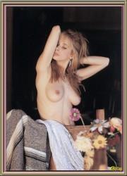 http://thumbnails19.imagebam.com/18166/8c2085181655627.jpg