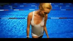 http://thumbnails19.imagebam.com/18178/b4be00181770608.jpg