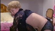 Sims nackt Joan  Joan Sims