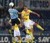 фотогалерея SS Lazio - Страница 6 9adc37184271113