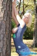 Бейли Клайн, фото 765. Bailey Kline 1500 (93 of 103) MQ, foto 765