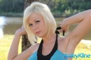 Бейли Клайн, фото 363. Bailey Kline (58 of 77) MQ, foto 363
