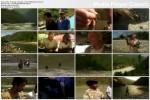 Przygody w d�ungli - Indie / Jungle Hooks: India (2006) PL.TVRip.XviD / Lektor PL