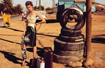 http://thumbnails19.imagebam.com/18685/f34f68186845087.jpg